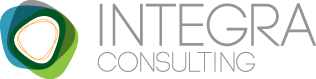Integra Consulting Solutions