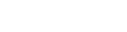 Integra Consulting